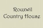 Rouxwil Farm Guest House