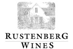 Rustenberg Wines