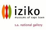 SA National Gallery