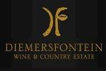Seasons at Diemersfontein