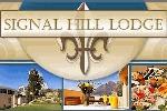 Signal Hill Lodge