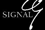 Signal Restaurant