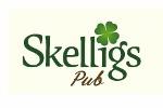 Skelligs Pub