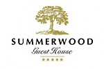 Summerwood Guest House