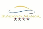 Sundown Manor