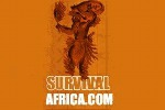 Survival Africa