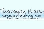Tharagay House