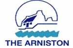 The Arniston Hotel and Spa