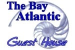 The Bay Atlantic Guest House
