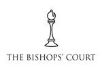 The Bishops' Court