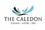 The Caledon Hotel & Spa