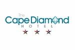 The Cape Diamond Hotel
