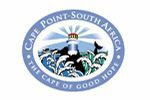 The Cape Point Logo Store