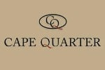 The Cape Quarter