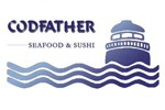 The Codfather Seafood and Sushi
