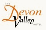 The Devon Valley Hotel