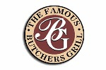 The Famous Butchers Grill