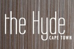 The Hyde Luxury All-Suite Apartments