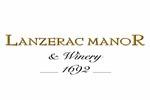 The Lanzerac Hotel & Spa
