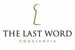 The Last Word Constantia