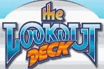 The Lookout Deck
