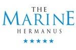 The Marine Hermanus