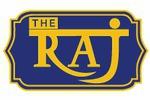 The Raj Indian Restaurant