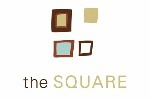 The Square Restaurant and Sushi Bar