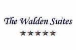 The Walden Suites