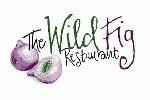 The Wild Fig Restaurant
