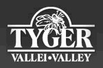 Tyger Valley Shopping Mall
