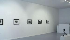 UCA Gallery