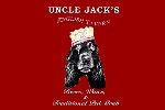 Uncle Jack's Pub