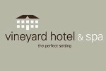 Vineyard Hotel and Spa