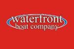 Waterfront Boat Company