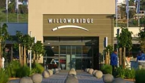 Willowbridge Lifestyle Centre