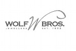 Wolf Brothers Jewellers