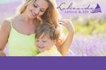 A luxurious Mother's day at Lakeside Lodge & Spa