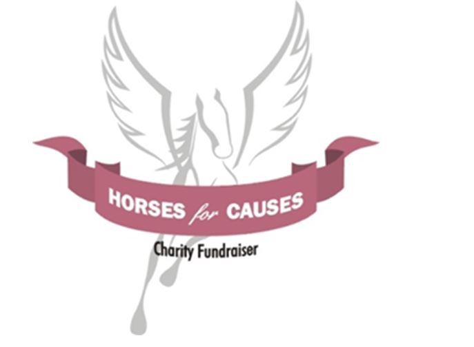 Horses for Causes Charity Race Day