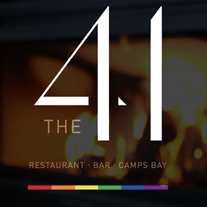 Jazz on the Bay at The 41