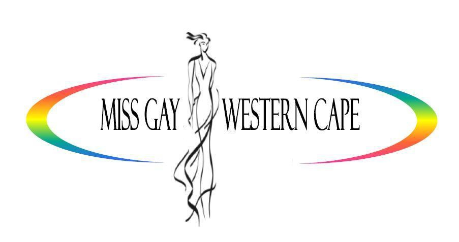 Miss Gay Western Cape 2018
