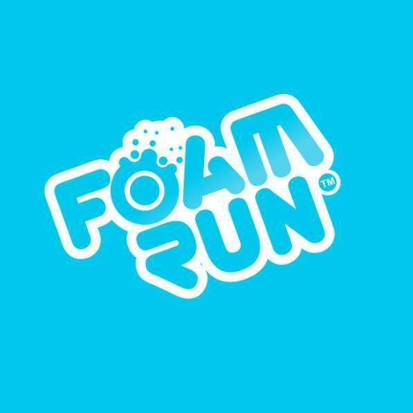 The Foam Run SA