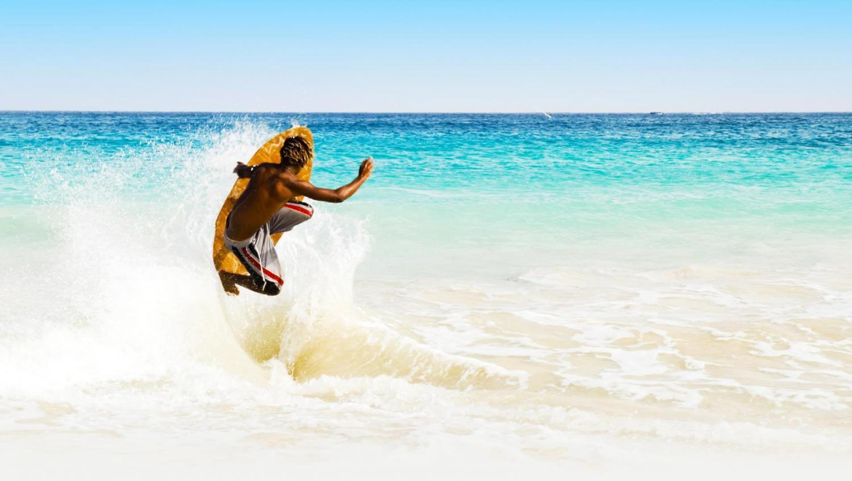 My Guide Cape Verde