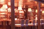 Bar Tortue