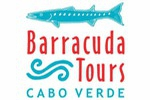 Barracuda Tours
