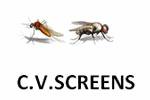 C.V.Screens