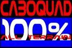Caboquad Excursions