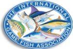 Cape Verde Big Game Fishing