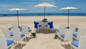 Cape Verde Weddings