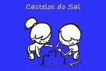 Castelos Do Sal
